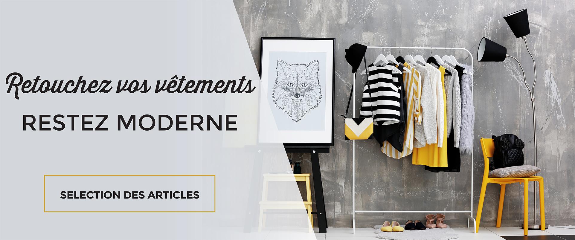 3-Tendance-Retouche-restez-moderne